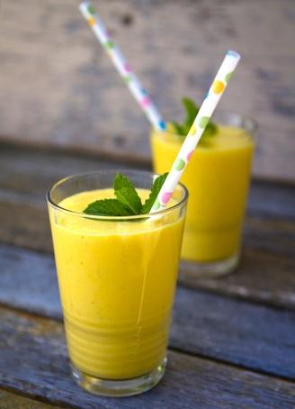 Mango-Lassi1